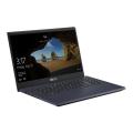 Laptop Asus F571GT-BQ266T (i7-9750H/8GB/512GB SSD/15.6FHD/GTX1650 4GB/Win10/Black)