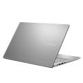 Laptop Asus Vivobook S531FL-BQ190T (i5-8265U/8GB/512GB SSD/15.6FHD/MX250 2GB/Win10/Silver)