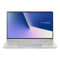 Laptop Asus UM433DA-A5012T (Ryzen 5-3500U/8GB/512GB SSD/14FHD AMD Radeon/Win10/Silver/Túi)