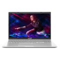 Laptop Asus Vivobook X509FJ-EJ158T (i7-8565U/4GB/512GB SSD/15.6FHD/MX230 2GB5/Win10/Silver)