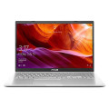 Laptop Asus Vivobook X409FA-EK199T (i5-8265U/4GB/1TB HDD/14FHD/VGA ON/Win10/Silver)