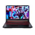 Laptop Acer Nitro series AAN515 54 595D NH.Q59SV.025 (Core i5-9300H/8Gb/512Gb SSD/15.6' FHD/GTX1650-4Gb/Win10/Black)