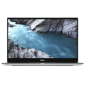 Laptop Dell XPS 13 7390 04PDV1 (I7-10510U/16Gb/ 512Gb SSD/13.3'' UHD/Touch/VGA ON/ Win10+Off365/Silver/vỏ nhôm)