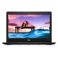 Laptop Dell Inspiron 3493 N4I5136W (I5-1035G1/ 4Gb/1Tb HDD/ 14.0' FHD/VGA ON/ Win10/Black)