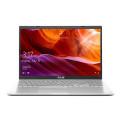 Laptop Asus D509DA-EJ285T (Ryzen 3-3200U/4GB/256GB SSD/15.6FHD/AMD Radeon/Win10/Silver)
