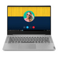 "Laptop Lenovo Ideapad S540 14IML 81NF0062VN (Core i5-10210U/ 8Gb/512Gb SSD/14.0"" FHD/VGA ON/Win10/Grey/vỏ nhôm)"