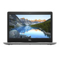 "Laptop Dell Inspiron 3481 70190294 (Core i3-7020U/4Gb/1Tb HDD/ 14.0""/Radeon 520-2Gb/Win10/Silver)"