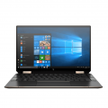 "Laptop HP Spectre x360 Convertible w0181TU 8YQ35PA (i7-1065G7/16GB/512GB SSD+32GB Optane/13.3""UHD Touch/VGA ON/Win10/Pen/Xanh biển)"