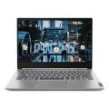 "Laptop Lenovo Thinkbook 13s IML 20RR004UVN(Core i7-10510U/8Gb/512Gb SSD/13.3""FHD/VGA ON/Win10/ Grey)"