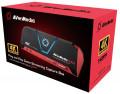 Capture Card AVerMedia Live Gamer Portable 2 Plus GC513