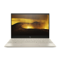 "Laptop HP Envy 13-aq1023TU 8QN84PA (i7-10510U/8Gb/512Gb SSD/13.3""FHD/VGA ON/Win10/Gold/LED_KB)"