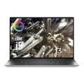 Laptop Dell XPS 13 9300 70217873 (I5 1035G1/8Gb/512Gb SSD/13.4''FHD/VGA ON/Win10/Silver/vỏ nhôm)