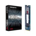 Ổ SSD Gigabyte 128Gb GP-GSM2NE3128GNTD PCIe 3x4 NVMe™ M2-2280 (Đọc: 1550MB/s;Ghi 550Mb/s)