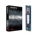 Ổ SSD Gigabyte 256Gb GP-GSM2NE3256GNTD PCIe NVMe™ 3x4 M2-2280 (Đọc: 1700MB/s;Ghi 1100Mb/s)