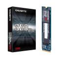 Ổ SSD Gigabyte 512Gb GP-GSM2NE3512GNTD PCIe 3.4 NVMe™ M2-2280 (Đọc: 1700MB/s;Ghi 1550Mb/s)