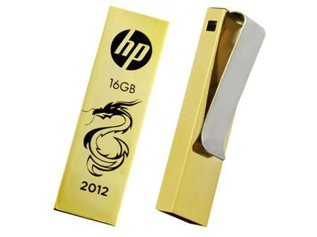 USB HP V218W 8Gb