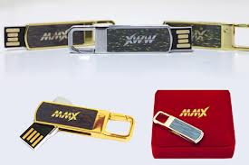 USB MMX A8 16Gb