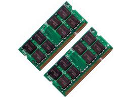 RAM Laptop Patriot 4Gb DDR3 1333