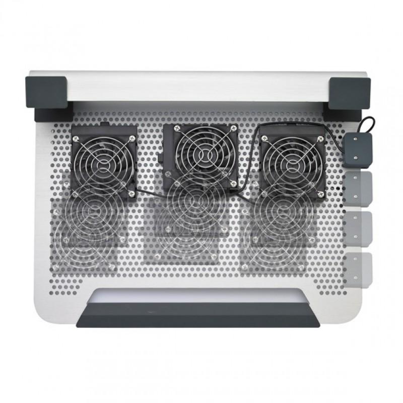 Giá làm mát MTXT Cooler Master Notepal U3
