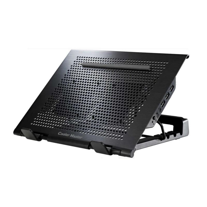 Giá làm mát MTXT Cooler Master Notepal U Stand Mini