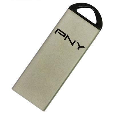USB PNY M1 16Gb