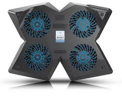 Giá làm mát MTXT Deep Cool Multi core X4