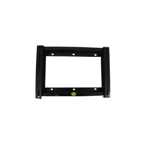 """Giá treo tivi LCD thẳng ( 42-55"""") N7040"""