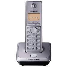 Điện thoại Kéo dài Panasonic KXTG2711