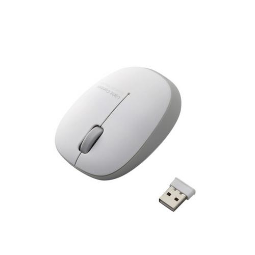 Chuột không dây Elecom quang M-BL5DBSV
