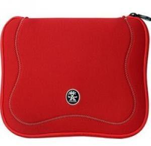 Túi chống sốc thời trang Crumpler 14 Inch