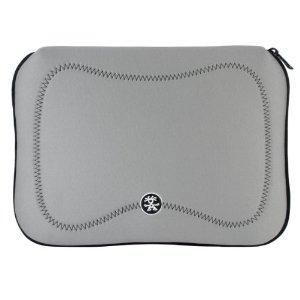 Túi chống sốc thời trang Crumpler 15.6 Inch