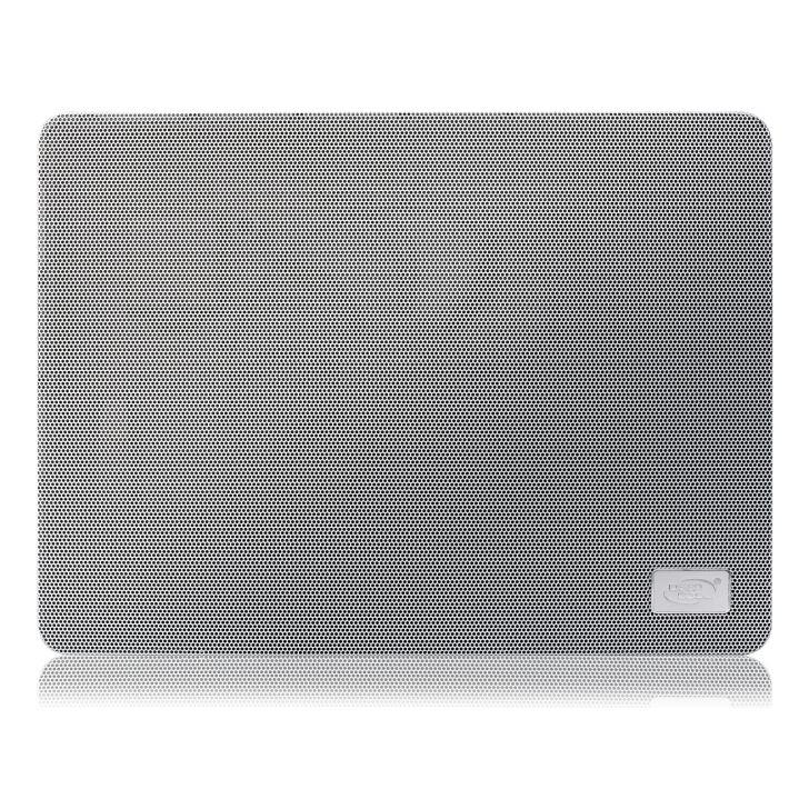 Giá làm mát MTXT Deep Cool N1 (White)