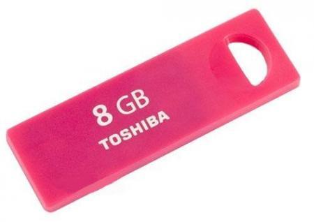 USB Toshiba Enshu 8Gb