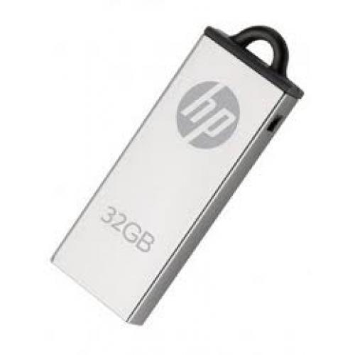 USB HP V220W 32Gb