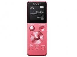 Máy ghi âm Sony ICD-UX543FPCE 4Gb - Pink