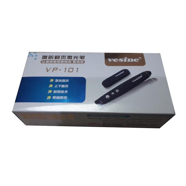 Bút trình chiếu Vesine PP1000/ VP101