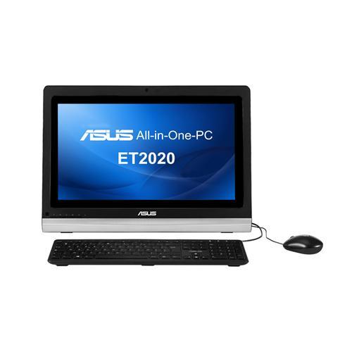 Máy tính All-In-One Asus ET2020IUTI-B011M (Non OS)