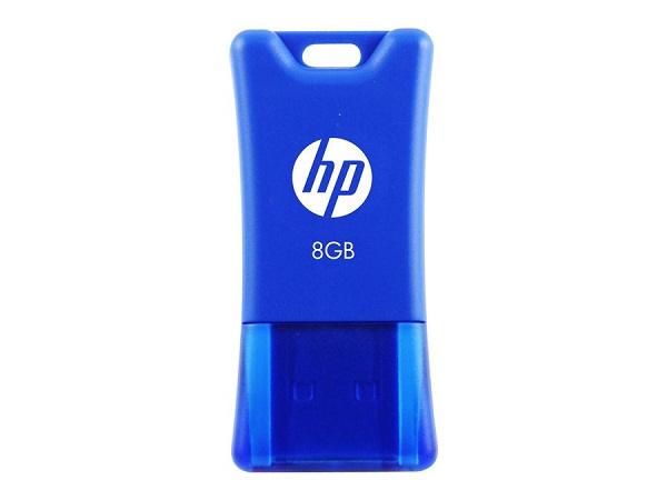 USB HP V260B 8Gb