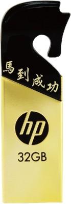 USB HP V219G 32Gb
