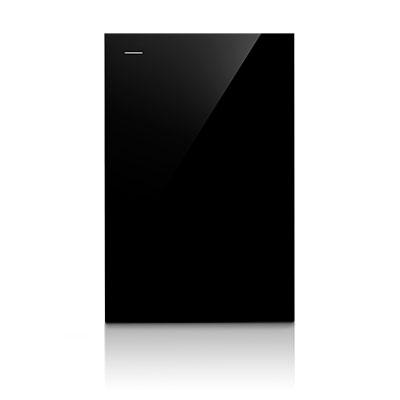 Ổ cứng di động Seagate Backup Plus Desktop 4T 3.5Inch USB3.0
