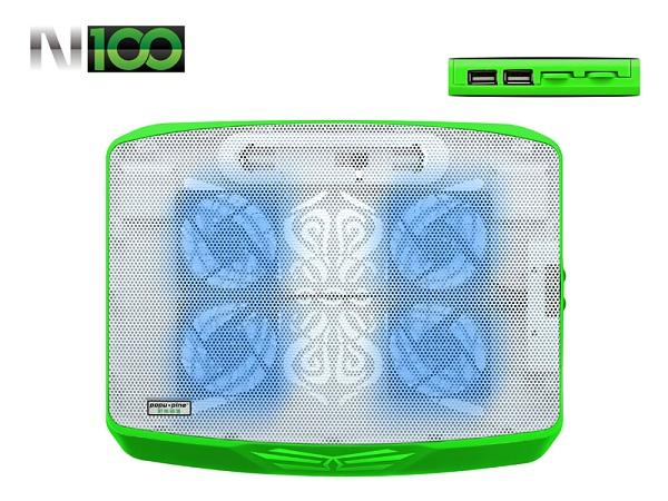 Giá làm mát MTXT Cool Cold N100 Pro