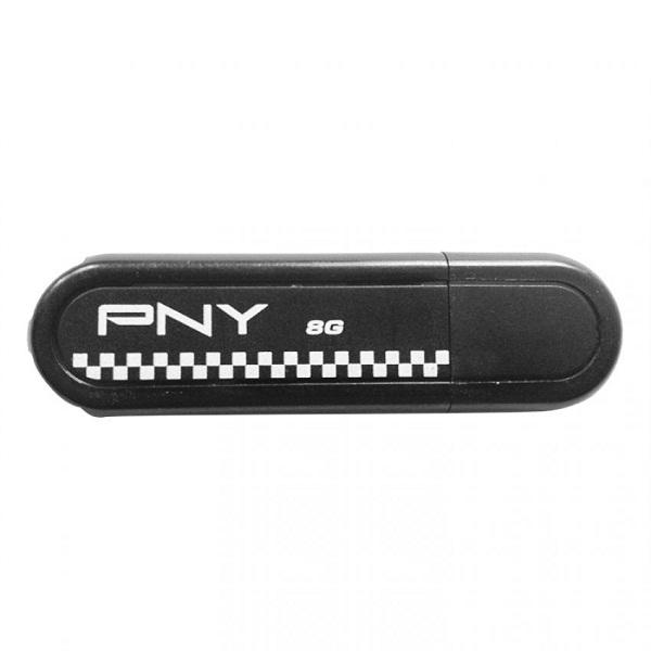 USB PNY S1 8Gb