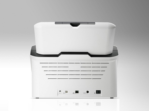 Máy scan Plustek SN8016U