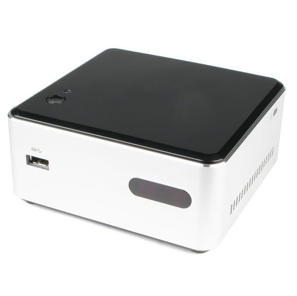 Máy tính mini Intel DN2820FYKH0