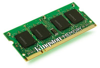 RAM Laptop Kingston 2Gb DDR3 1600 (Haswell)