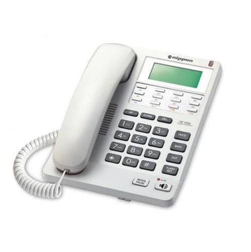 Điện thoại Cố định Nippon NP1404