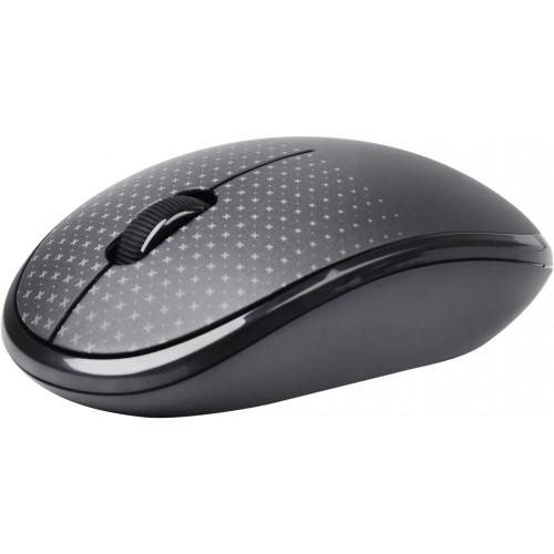 Chuột không dây Holeless G7-555D