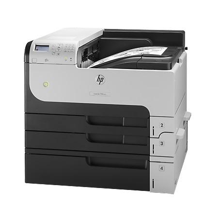 Máy in laser HP Enterprise 700 M712XH-CF238A(A3/ In mạng/ 2 mặt tự động)