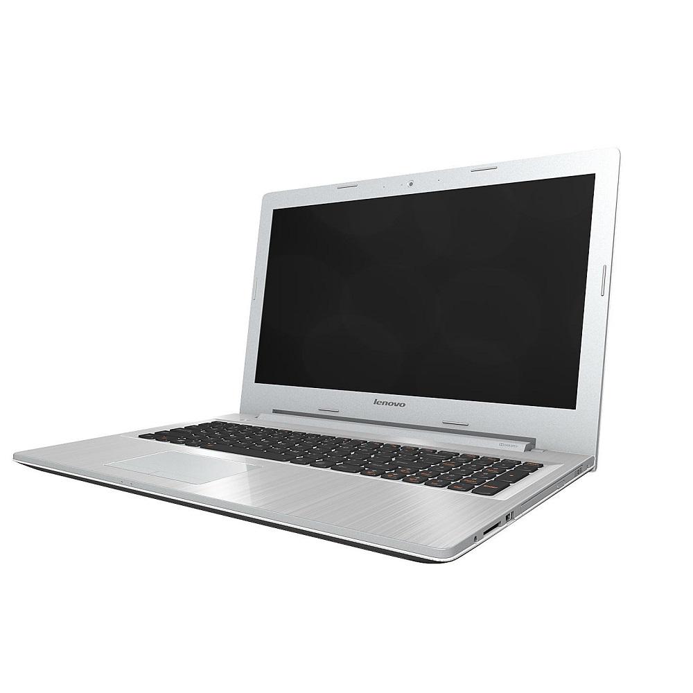 Laptop Lenovo Z5070 59439198 (Silver)- Màn hình Full HD