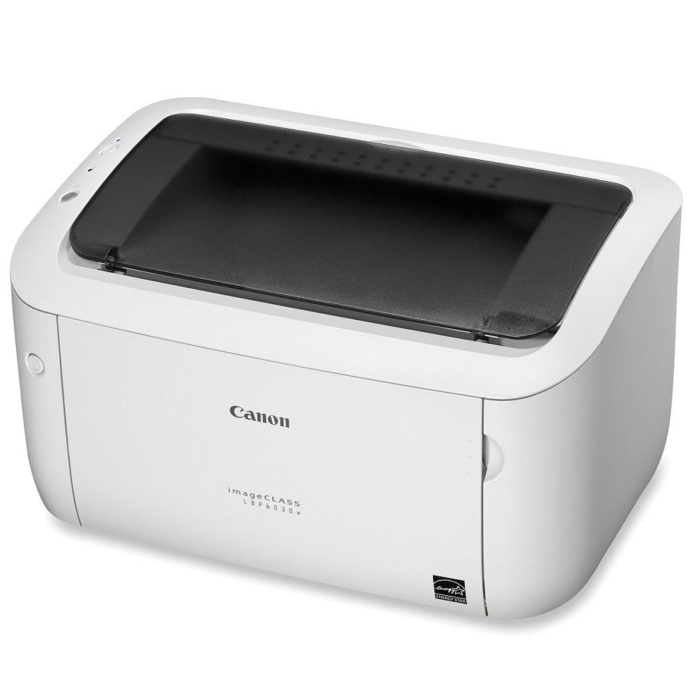 Máy in laser đen trắng Canon LBP6030